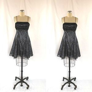 Sparkle Formal Prom Homecoming Dress